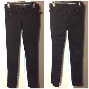 Tripp nyc Denim - ✨RARE Tripp Skinny Jeans Size 3✨