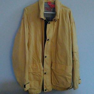 Pacific Trail Jackets & Blazers - Light Weight Jacket