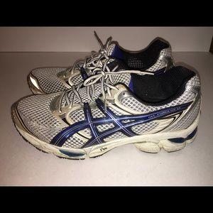 Asics Other - 🔴BUNDLE RESTRICTIONS Men's Asics IGS Running Shoe