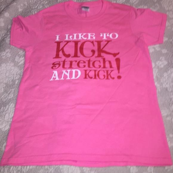 Tops 50th Birthday T Shirt Poshmark