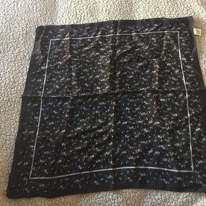 GAP Accessories - Silk scarf
