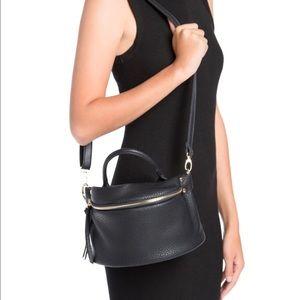 BNWT Crossbody Handbag ShoeDazzle