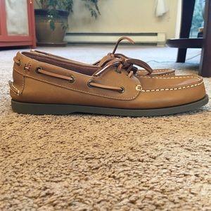 7a79a79b7cbb7a Tommy Hilfiger Shoes - Tommy Hilfiger Men s Bowman Boat Shoes