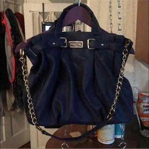 Olivia + Joy Handbags - Olivia and joy bag