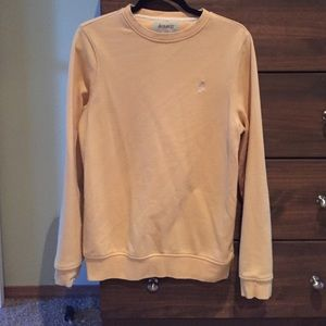 Altamont Sweaters - Jersey top