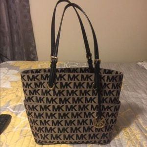 Handbags - Michael kors handbag for sale