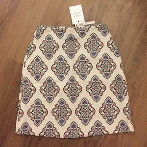 ASOS Skirt • US 0