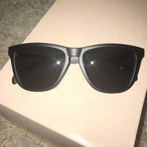 nectar Accessories - Nectar sunglasses