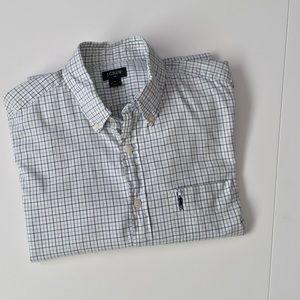 J. Crew Other - Men's J. Crew Button Down Shirt 🎉HP🎉
