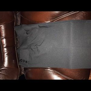 Cheap dress pants juniors 01