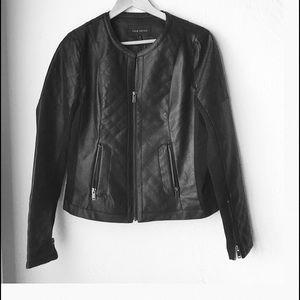 Harve Benard Jackets & Blazers - Leather jacket