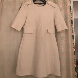 Zara Dress Size Small