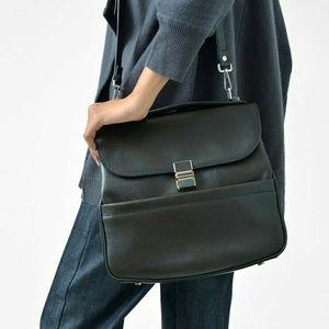 Auth Proenza Schouler, Kent Satchel: Timeless bag