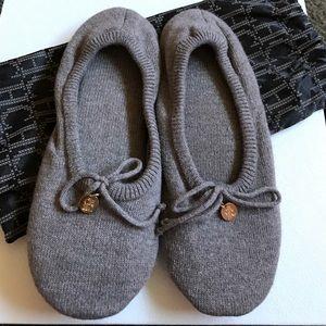 Carolina Herrera Shoes - NWOT Carolina Herrera booties