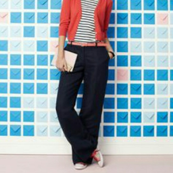 f64de8bd39aa Converse Pants - Converse loose fitting pants