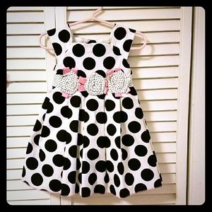 Savannah Other - 🎉Host Pick🎉 NWOT Dress