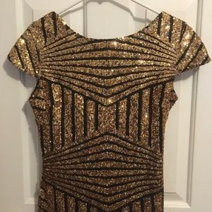 SheIn Dresses & Skirts - Never been worn party dress!