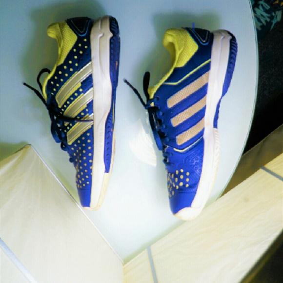 Le adidas adiprene 6 noi dimensioni poshmark