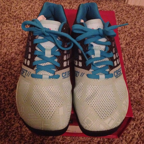 be427a65826 reebok nano 8 womens 2017 cheap   OFF59% The Largest Catalog Discounts