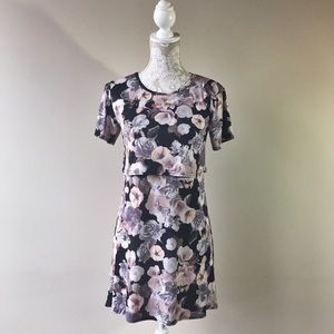 Boohoo Dresses & Skirts - Boohoo floral dress