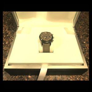 IWC Pilot's Chronograph Top Gun Miramar