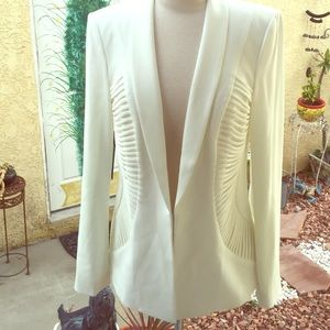 Guess by Marciano Jackets & Blazers - Guess by Marciano blazer