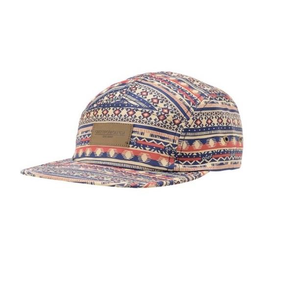 Obey Propaganda hat. M 586ae4752ba50a315c021c34 20d7afbc794