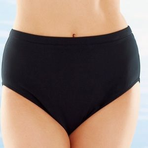 Magicsuit Other - Magicsuit Swim Bottom