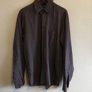 Hugo Boss Other - BOSS Hugo Boss Dress Shirt