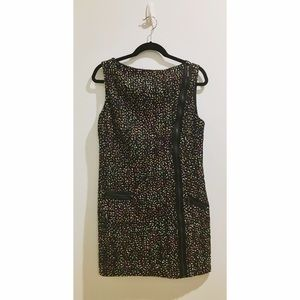 Laundry by Design Dresses & Skirts - *SPRING SALE* Boucle Dress