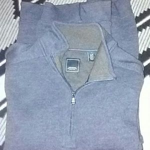 Arrow Other - NWOT Mens Dressy Sweatshirt /Large