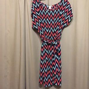 Love Squared Dresses & Skirts - Sale!! Love squared plus size dress!