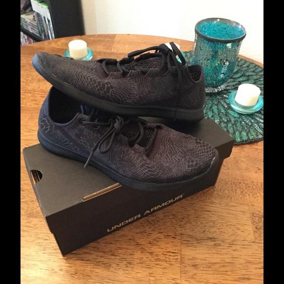 san francisco 36b5f 4d3c3 Women's Studio Lux Low Fresh sneakers