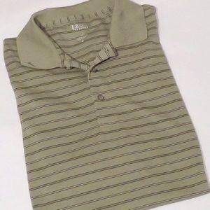 Izod Other - Izod Pro Series Polo Shirt