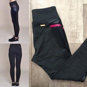 Alala Pants - Alala leggings size small