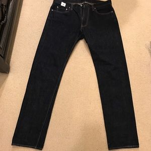 Billionaire Boys Club Other - *Limited Time Price!* Billionaire Boys Club Jeans