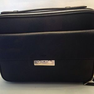 Bally Other - Bally Classe Affaire Document Case