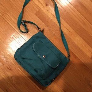Coach Handbags - Coach crossbody