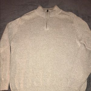 Dockers Other - Price drop today!! Brand new Dockers sweater.