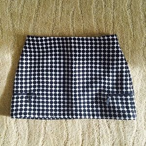 Topshop PETITE Dresses & Skirts - TOPSHOP Skirt