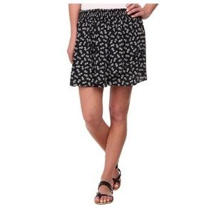 Two by Vince Camuto Pants - Two by Vince Camuto Pineapple Skort