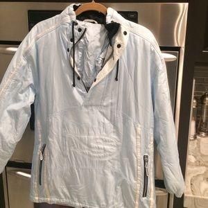 sportalm Jackets & Blazers - Ski/snow jacket