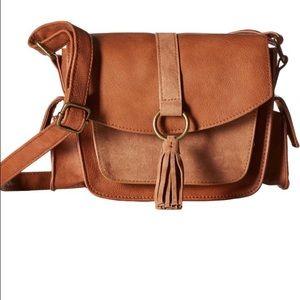gabriella rocha Handbags - Gabriella Rocha Handbag