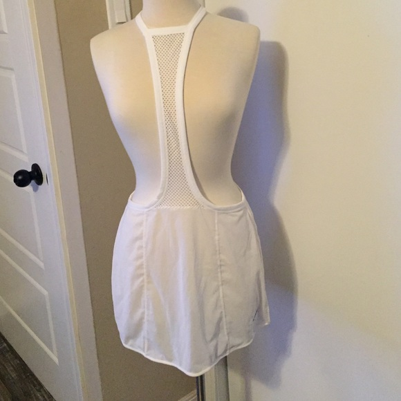 384ce13f7020e Nike Bikini Cover up. M_586b00115c12f841f8028e2f