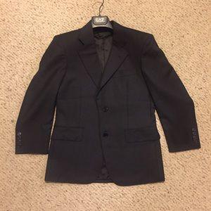Ermenegildo Zegna Other - Scabal cloth customized blazer finest fabric