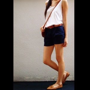Harve Benard Pants - Harve benard shorts