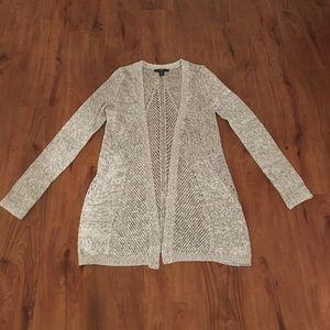 T Tahari Sweaters - 🔥FINAL SALE🔥TAHARI - long cardigan