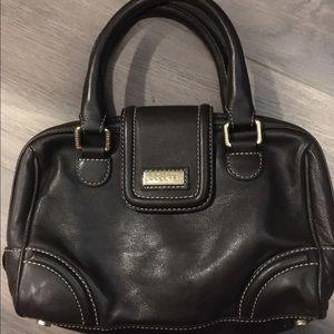 Fratelli Rossetti Handbags - Fratelli Rossetti hand bag