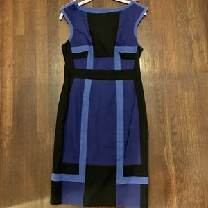 Karen Millen Dresses & Skirts - Karen Millen NYC Dress 10