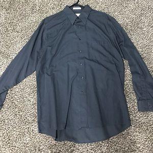Van Heusen Other - Van Heusen 16 1/2 34/35 dress shirt